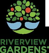 riverview-gardens