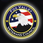 FV Veterans Council