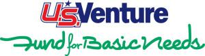 USV Fund for Basic Needs Logo